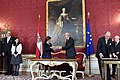 Der Bundesminister für Europa, Integration und Äußeres (48000405516).jpg