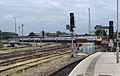 Derby railway station MMB 45 222005.jpg