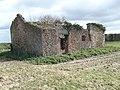 Derelict Building - geograph.org.uk - 734499.jpg