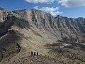 Descent of Jebel Jais.jpg