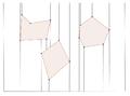 Descomposición en celdas exactas usando mapa trapezoidal.png