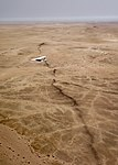 Desert Flight (37714392646).jpg