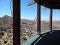 Desert tower 8 view toward i-8.jpg