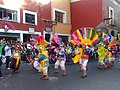 Desfile de Carnaval de Tlaxcala 2017 039.jpg