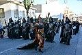 Desfile de moros y cristianos 4.jpg