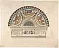 Design for a Ceiling at Théatre Français, Paris MET DP809673.jpg