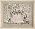 Design for a Funeral Ticket MET DP810366.jpg