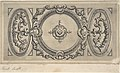 Design for a Staircase Ceiling MET DP805229.jpg