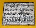 Desselbrunn Schild.JPG