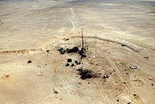 Opération Daguet 220px-Destroyed_Iraqi_radar_in_the_desert