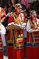 Desulo - Costume tradizionale (04).JPG