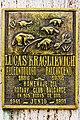 Detalle Placa Monumento Lucas Kraglievich.jpg