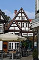 Detmold - 239 - Bruchstraße 9.jpg