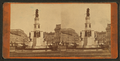 Detroit, Michigan (Solider's Monument), from Robert N. Dennis collection of stereoscopic views.png