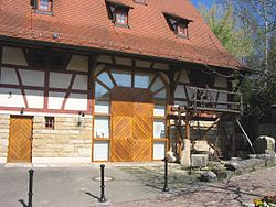 Dettenhausen-Schoenbuchmuseum.jpg