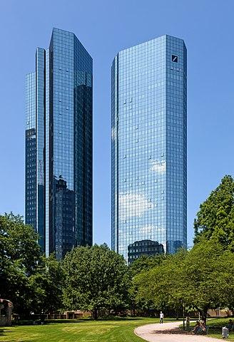 Datei:Deutsche Bank Taunusanlage.jpg – Wikipedia