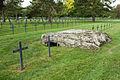 Deutscher Soldatenfriedhof Neuville-Saint-Vaast-19.JPG