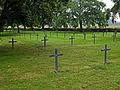 Deutscher Soldatenfriedhof Steenwerck Flickr 6906394229.jpg