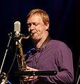 Deutsches Jazzfestival 2015 - HR Bigband - Steffen Weber - 01.jpg