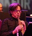 Deutsches Jazzfestival 2015 - Mantler & HR-Bigband - Heinz-Dieter Sauerborn - 01.jpg
