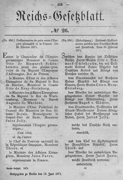 Deutsches Reichsgesetzblatt 1871 026 215.jpg