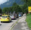 DeutschlandTour2006 Nachhut1109.jpg