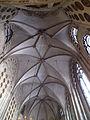Deutschordenskirche - Wien 04.jpg