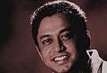 Devajyoti Ray.jpg