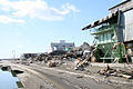 Devastation after tsunami in Ishinomaki.jpg