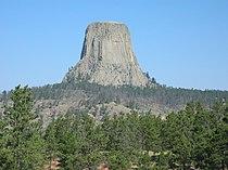 Devils Tower in Wyoming.jpg