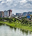 Dhaka, Bangladesh (36412185691).jpg