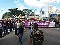 Dia Nacional em Defesa da Educação - Sorocaba-SP 45.jpg