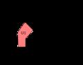 Diagrama TAS -U1.png