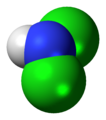 Dichloramine-3D-spacefill.png