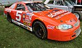 Dick Trickle 1988 Busch Grand Show Car made by Dennis Shoemaker racing.jpg