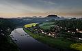 Die Elbe im Frühling.jpg