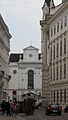 Die Kleine Michaelakirche.JPG