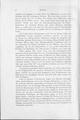 Die Klimate der geologischen Vorzeit 002.pdf