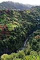 Die Landschaft bei Faial, Madeira. 05.jpg