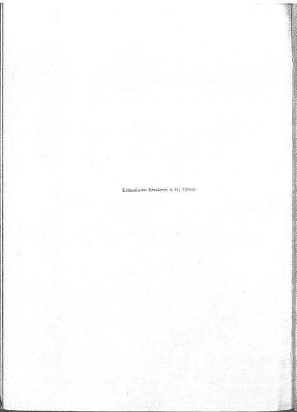 File:Die Verfassung der Republik Estland (1937) Seite 02.jpg