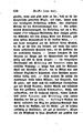 Die deutschen Schriftstellerinnen (Schindel) II 134.png