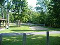 Diehl Park Mowrystown.JPG