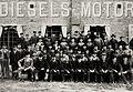Dieselverkstaden 1903.jpg