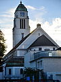 Dietikon - St. Agatha Kirche 2014-10-17 17-42-35.JPG