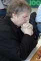 Dietmar Kolbus 2014 Eppingen.png