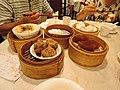 Dim Sum collection in Chinese restaurant 2.jpg