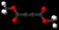 Dimethyl-acetylenedicarboxylate-3D-balls.png