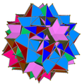 Diminished quasirhombicosidodecahedron.png