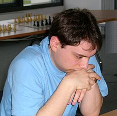 Dimitri Bunzmann-2007