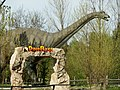 Dino Race - panoramio.jpg